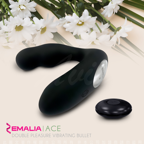 Zemalia 前列腺